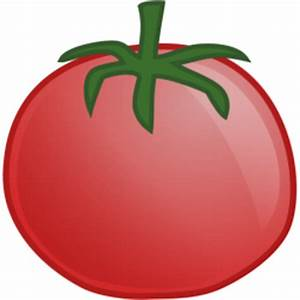 Tomato Icon | Food Iconset | Martin Berube