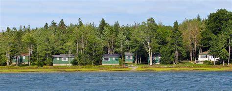 bar harbor cottage rentals windward cottages bar harbor oceanside vacation rentals