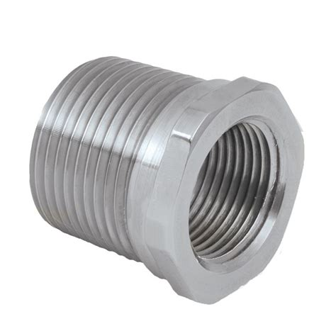cable gland cmp 737 adaptors adapters reducers thread conversions