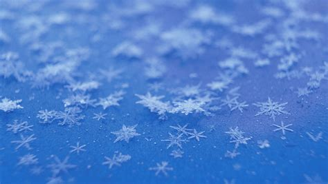 snowflake iphone wallpaper wallpapershdview beautiful winter snowflakes hd