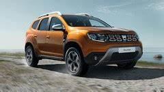 Dacia Duster Motorisation : dacia duster auto titre ~ Medecine-chirurgie-esthetiques.com Avis de Voitures