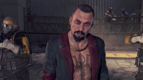 dying light xbox one review dying light xbox one fast frightening