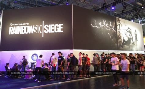 siege social sci rainbow six siege preview the unlikely social ndtv
