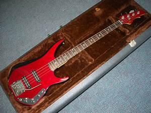 New Old Bass Day  G U0026l Interceptor