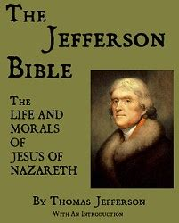 thomas jefferson anti christian quotes quotesgram