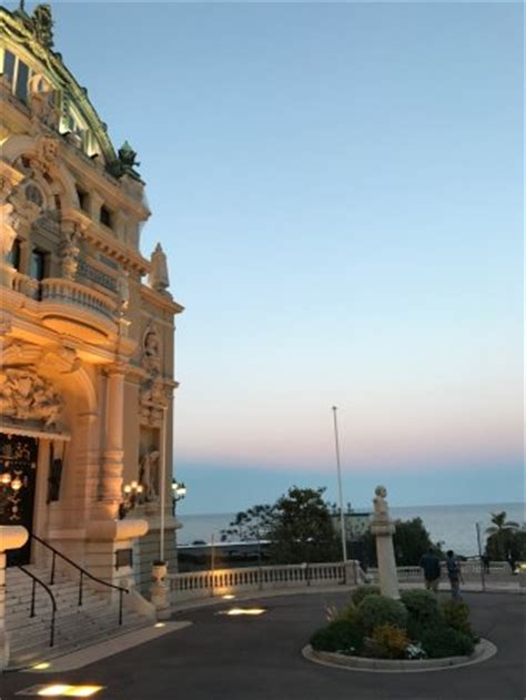 Monte Carlo Address by Opera De Monte Carlo Monaco Top Tips Before You Go