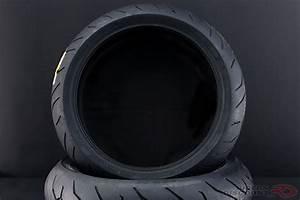 Diablo Rosso 2 : pirelli diablo rosso ii tire ~ Kayakingforconservation.com Haus und Dekorationen