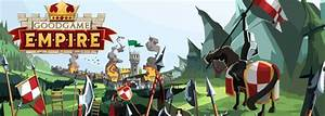 Goodgame Hercules spielen - Spiele-Kostenlos