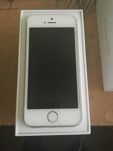 iphone 5s unlock iphone 5s 16gb unlocked for in waterford city