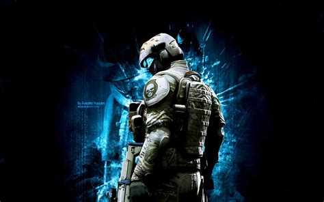 Ghost Animation Wallpaper - ghost recon wallpaper 35019 hd wallpapers background