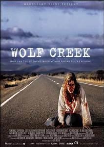 Wolf Creek - Film 2005 - FILMSTARTS.de