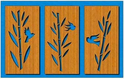 Scroll Saw Patterns Beginner Advanced Pattern Wood