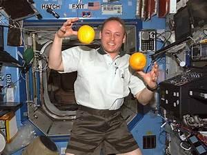 Space Food,Shuttle Food,Orbiters food,Heaven Food,Taste Of ...