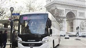 Porte Maillot Bus : acc s arr t bus etoile vers a roports cdg et orly le bus direct ~ Medecine-chirurgie-esthetiques.com Avis de Voitures
