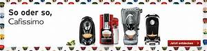 Rechnung Dict : das kaffeelexikon von tchibo ~ Themetempest.com Abrechnung