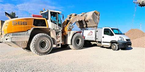 Komanda24, Beramo kravu piegāde, Beramo kravu piegāde ...