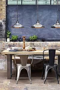 Tableau Ardoise Cuisine : tableau ardoise cuisine moderne tazmikcom for with tableau ardoise deco cuisine ~ Teatrodelosmanantiales.com Idées de Décoration