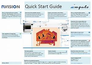 Introduction  U2014 Nvision User Guide 2016 3 Documentation