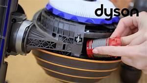 Bestseller  Dyson Dc41 Repair Manual