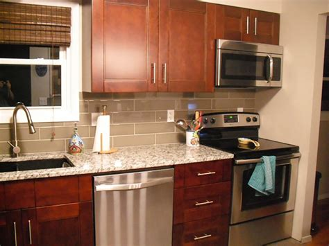 simple kitchens cabinets kitchen home depot discontinued