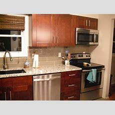 Frameless Kitchen Cabinets Online  Shop Frameless Rta