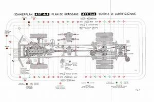 Schema Electrique Golf 5 Tdi