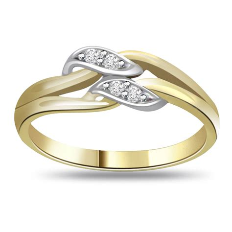 Women Wedding Rings  Women Wedding Rings Collection. Ring Sapphire. Platinum Womens Wedding Band. Gold Band Rings. Ladies Anklets. Lapis Bracelet. Baguette Diamond Bangle. Fire Opal Pendant. Speed Watches