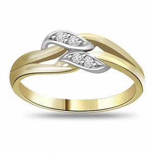 pics for gt latest gold ring designs for girls With wedding ring for girl