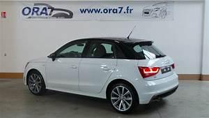 Audi Occasion Lyon : volkswagen occasion lyon ~ Gottalentnigeria.com Avis de Voitures