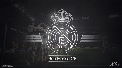 Real Madrid PC Wallpapers - Top Free Real Madrid PC ...