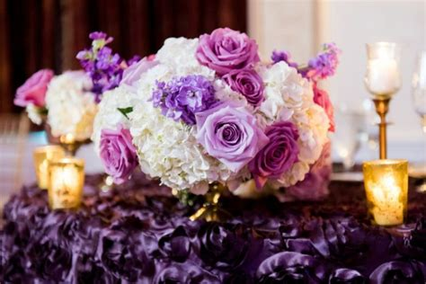 where to buy wedding bouquets wedding flowers best of 2017 burgh brides 1281