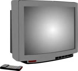 Too Much Television? - The Mom Maven