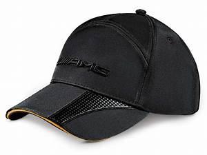 Mercedes Benz Cap : genuine mercedes benz black amg gt baseball cap b66952708 ~ Kayakingforconservation.com Haus und Dekorationen