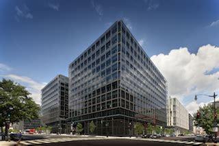 citycenterdc office towers architect magazine