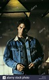 Days Of Thunder And Tom Cruise High Resolution Stock ...