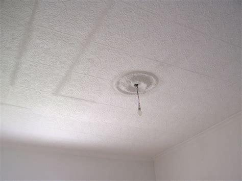 plafond loyer de robien plafond de ressources de robien