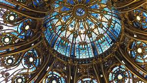 Art Nouveau Architecture : panoramio photo of beautiful art nouveau architecture ~ Melissatoandfro.com Idées de Décoration