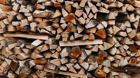 Was Kostet Holz by How Much Does A Cord Of Wood Cost Bankrate