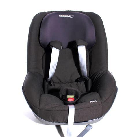 pearl de bébé confort siège auto groupe 1 9 18kg aubert