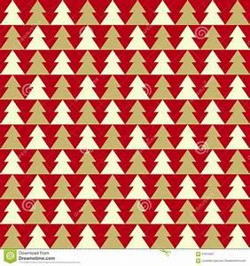 Malerwalzen Mit Muster : weihnachtsnahtloses muster mit tannenbaum vektor abbildung illustration von hintergr nde ~ Sanjose-hotels-ca.com Haus und Dekorationen