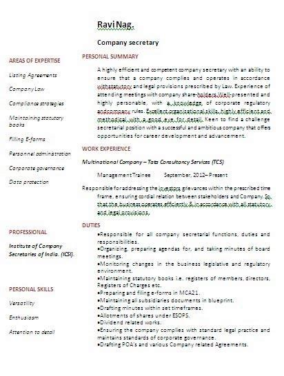18 best images about resume on company