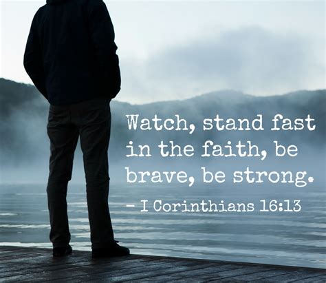 Prayer for strength o mighty god, you are the everlasting god. 13 Encouraging Bible Verses for Men