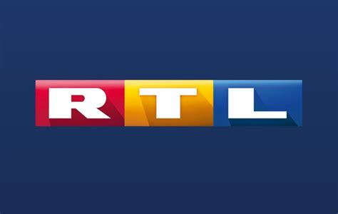 Bienvenue sur la page officielle de rtl ! Massive Änderungen bei RTL!