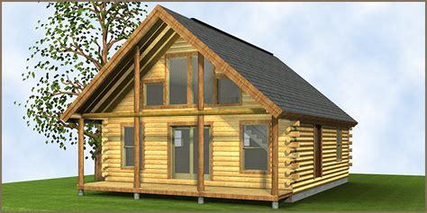 champlain log cabin floor plan bedroom loft bath add stacking washer