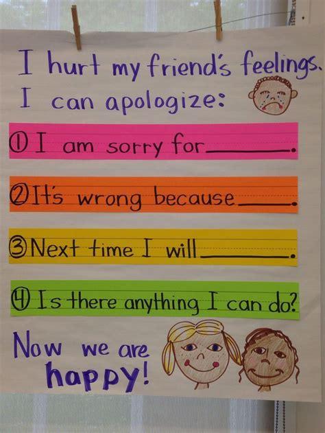 im   chart  great  teaching