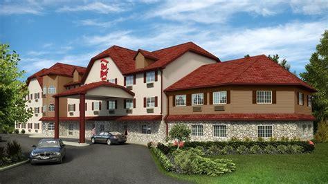 Red Roof Inns, Inc  Hospitality Net