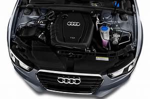 2016 Audi A5 Reviews - Research A5 Prices  U0026 Specs