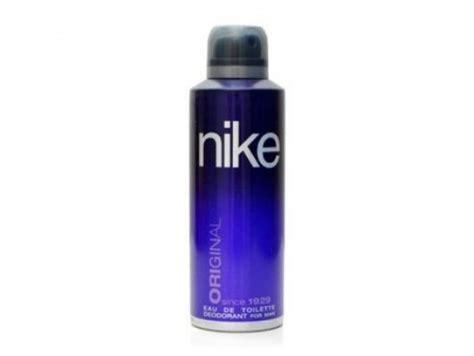 nike deo spray 200 ml marketing categories diwali mega mall fashion