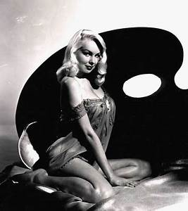 joi lansing photographer unknown | Flickr - Photo Sharing!