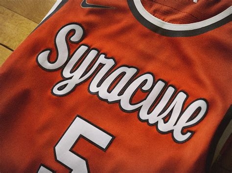 respect   represent  future syracuse